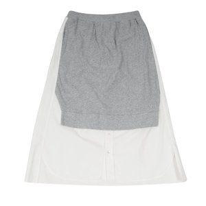 Hybrid Skirt